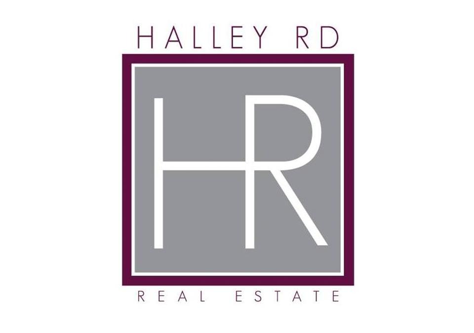 halley road real estate