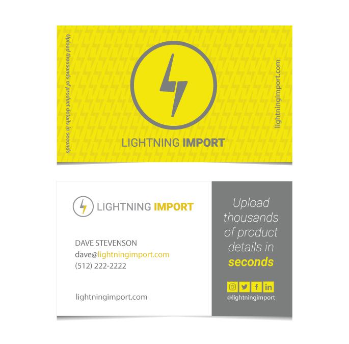 Lightning-Import-bcard-FAM
