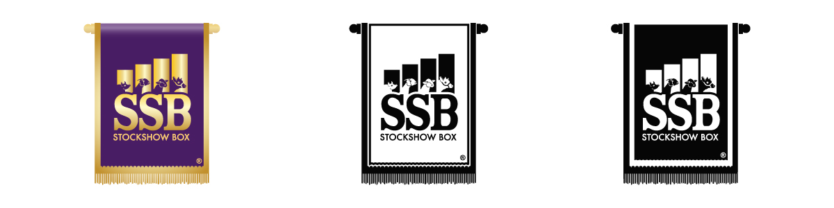 Stockshow Box