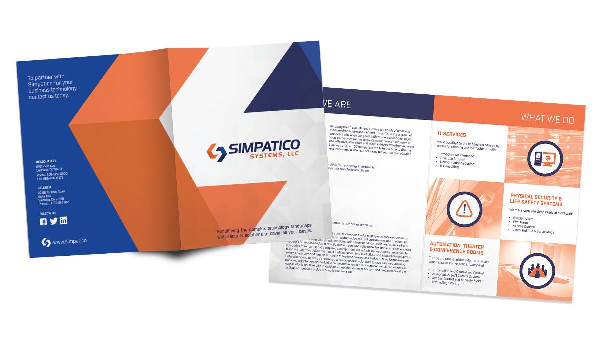 Simpatico-Brochure-FAM