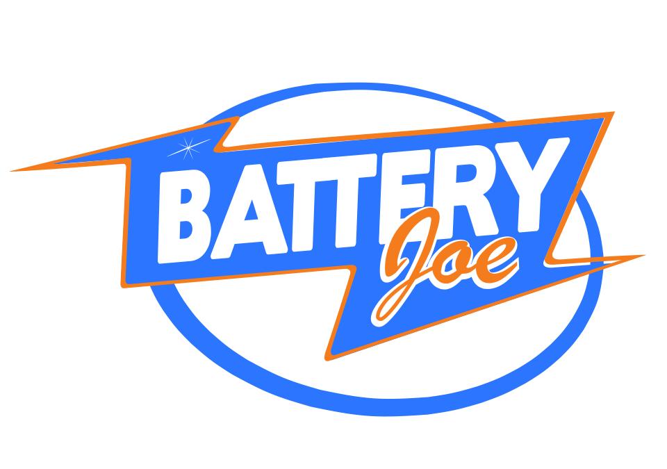 battery joe