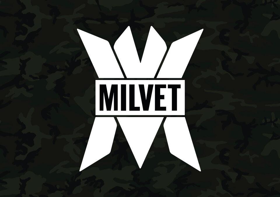 milvet portfolio image