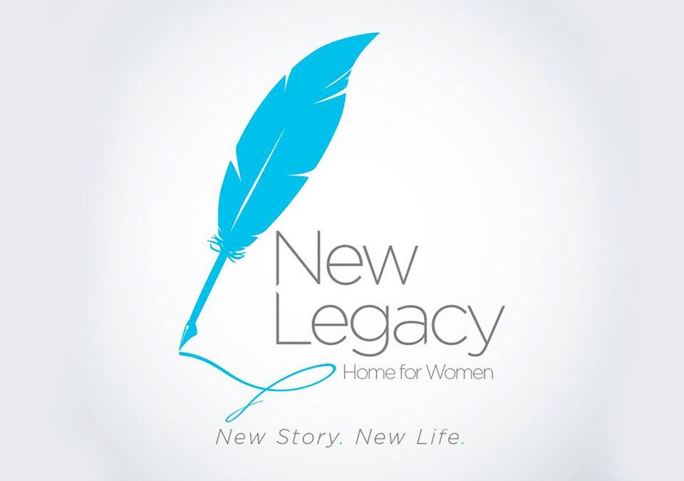 New legacy Portfolio Link