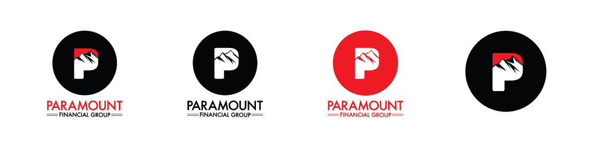 Paramount Financial