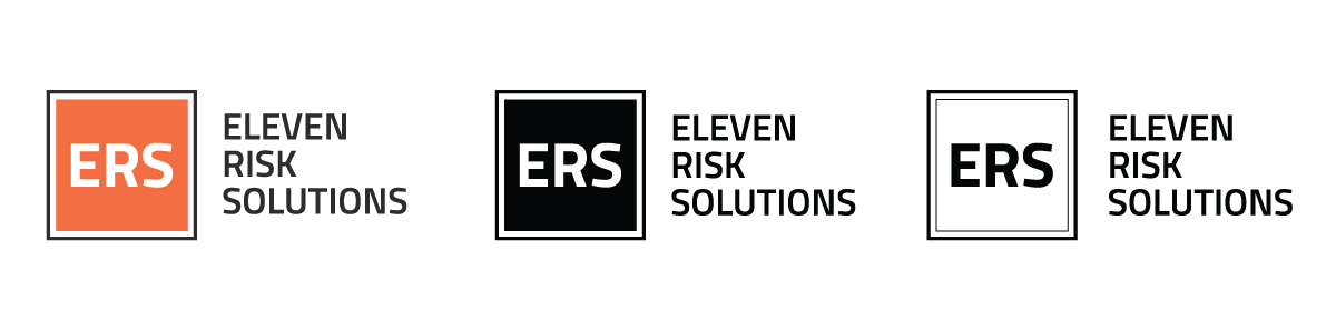 Eleven Risk Solutions