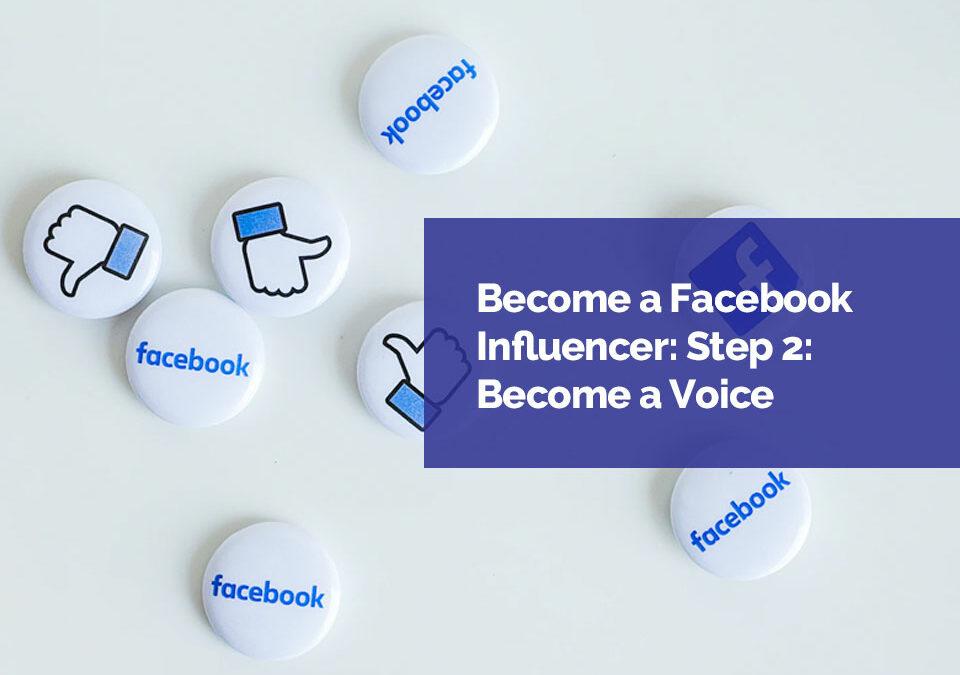 become-a-facebook-influencer-FAM