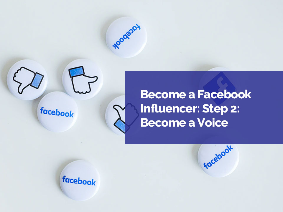 become-a-facebook-influencer-FAM