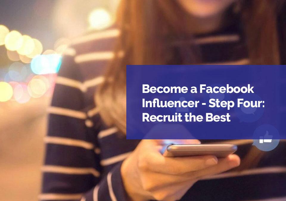 become-a-facebook-influencer-4-FAM