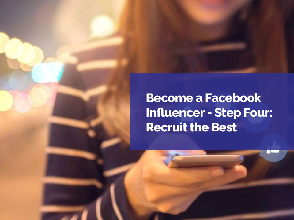 become-a-facebook-influencer-4-FAM