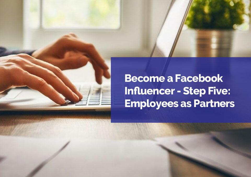 become-a-facebook-influencer-step-5-FAM
