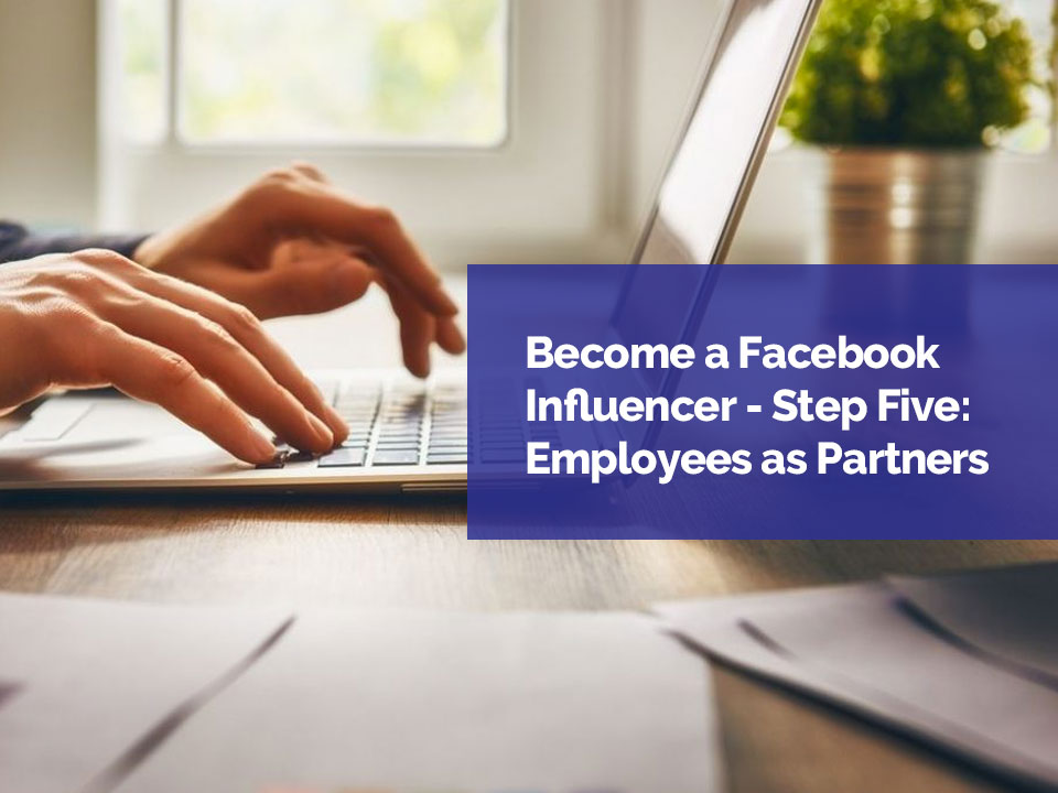 become-a-facebook-influencer-step-5-FAM
