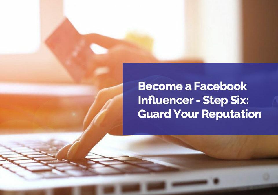 become-a-facebook-influencer-6-FAM