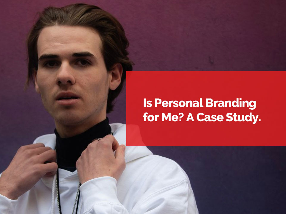 is-personal-branding-for-me-FAM