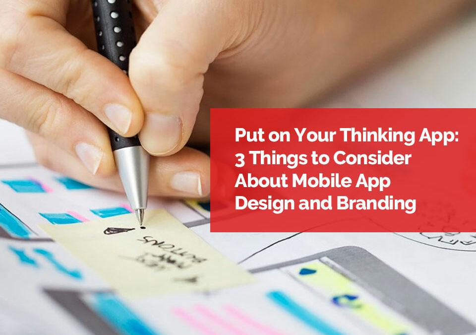 mobile-app-design-and-branding