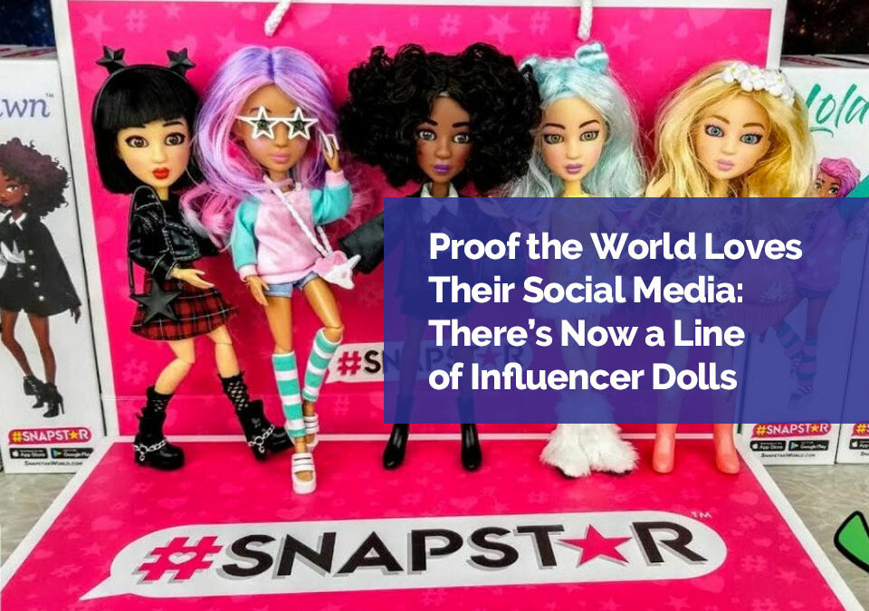 proof-the-world-loves-their-social-media-FAM