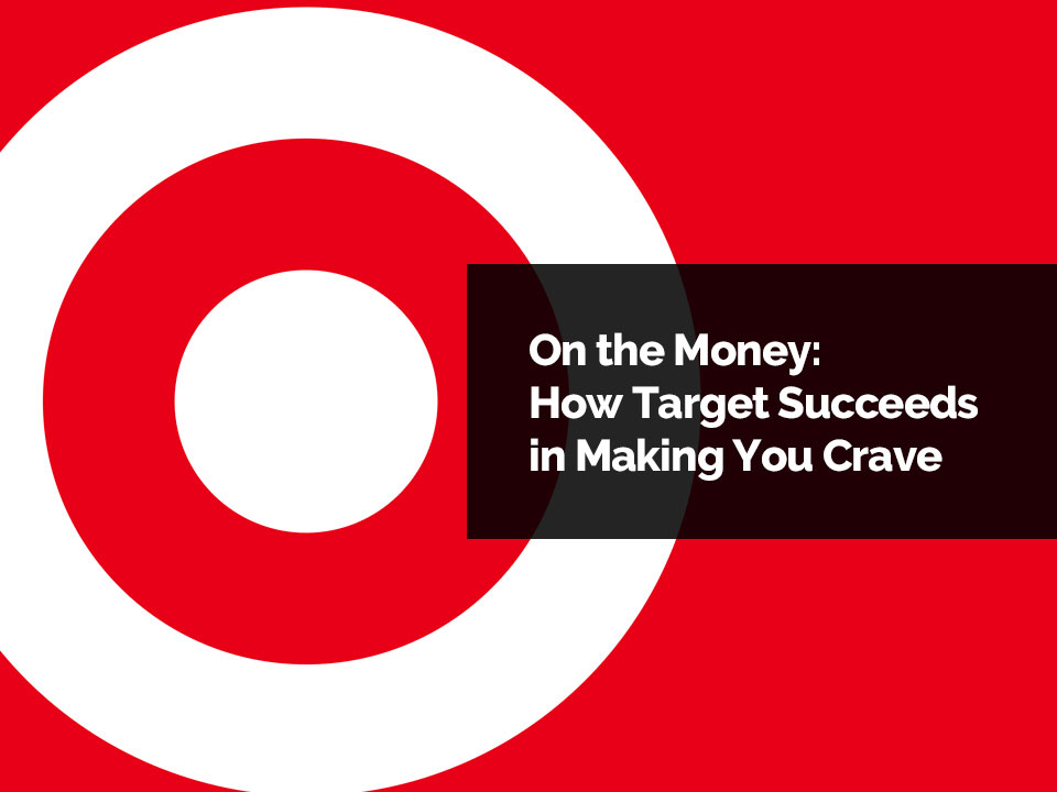 on-the-money-target-FAM