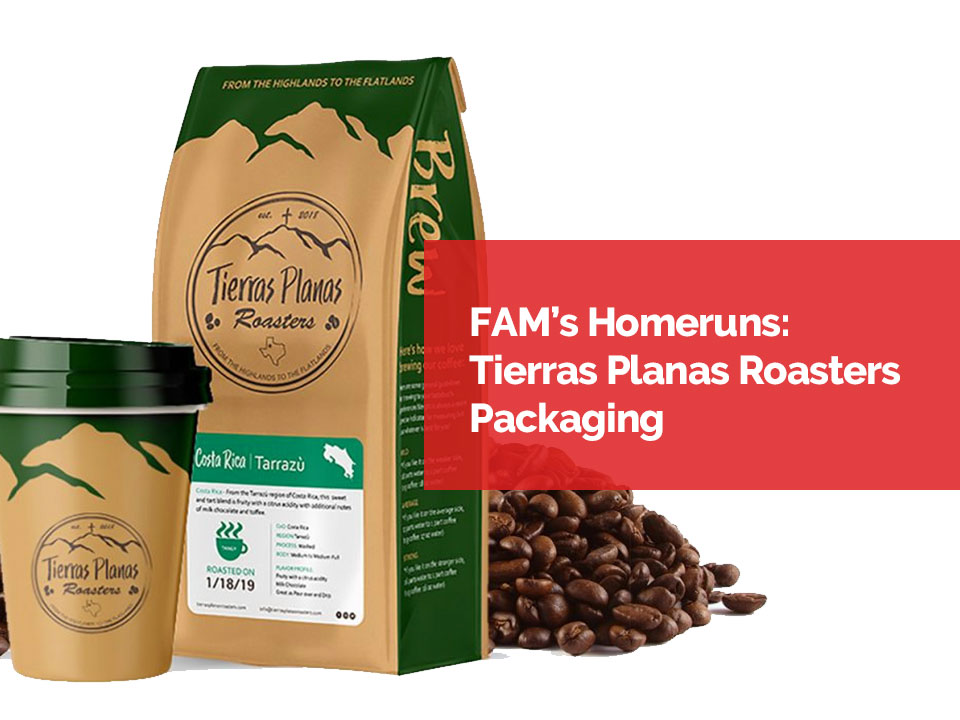 TPR-Packaging-FAM