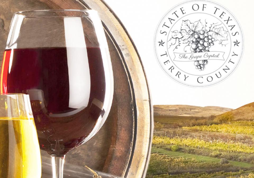 brownfield chamber wine festival