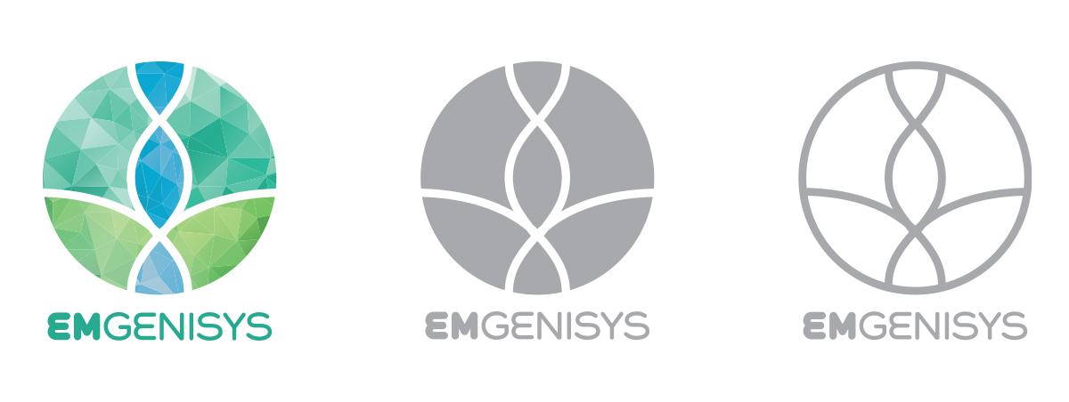 EMgenysis