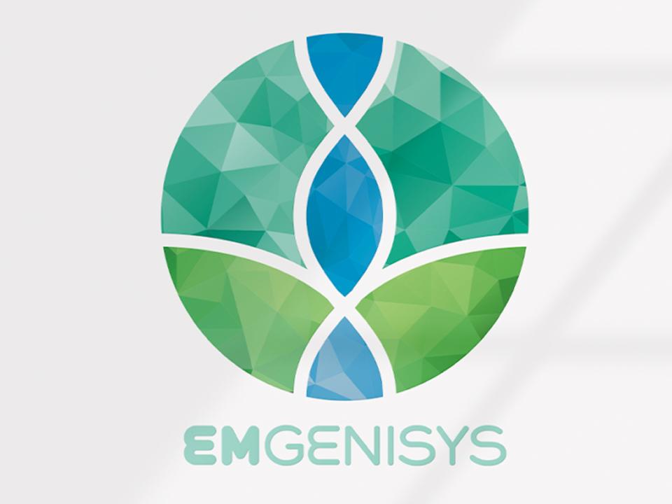 emgenisys