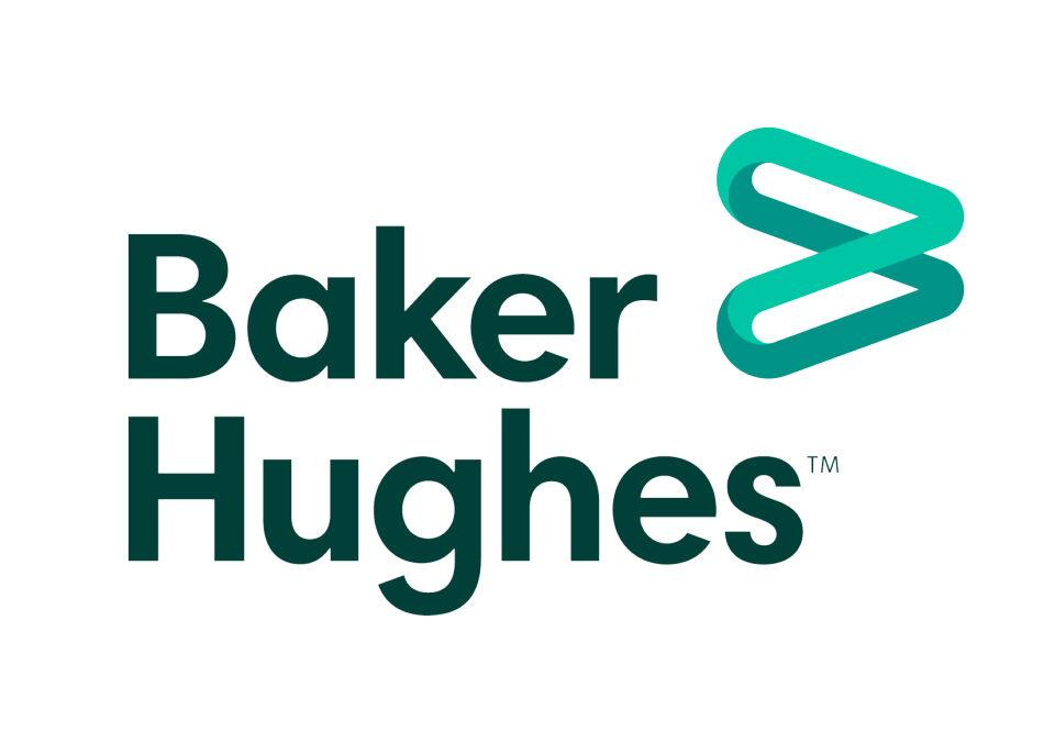 Baker-Heughs Flint avenue marketing