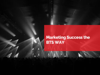 Marketing Success FAM blog