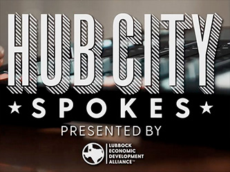 Hub City link image