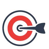 we develop image target homapage