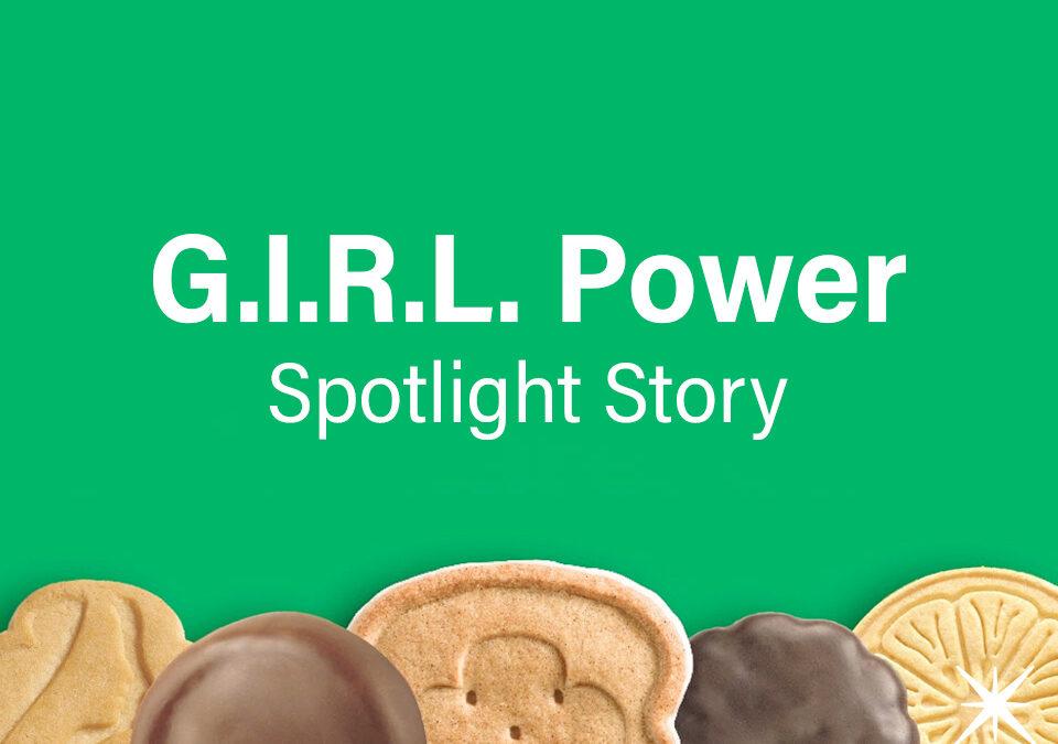g.i.r.l. power fam blog 1