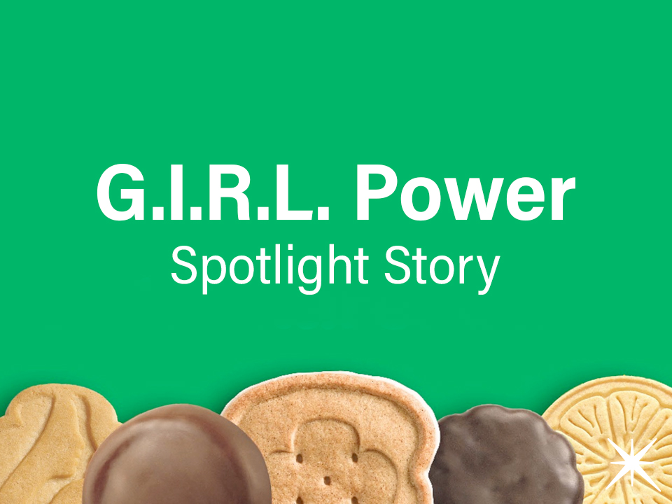 g.i.r.l. power fam blog 1
