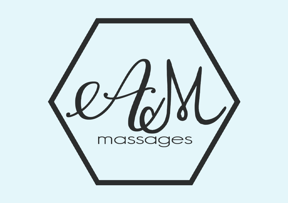 ally mae massages