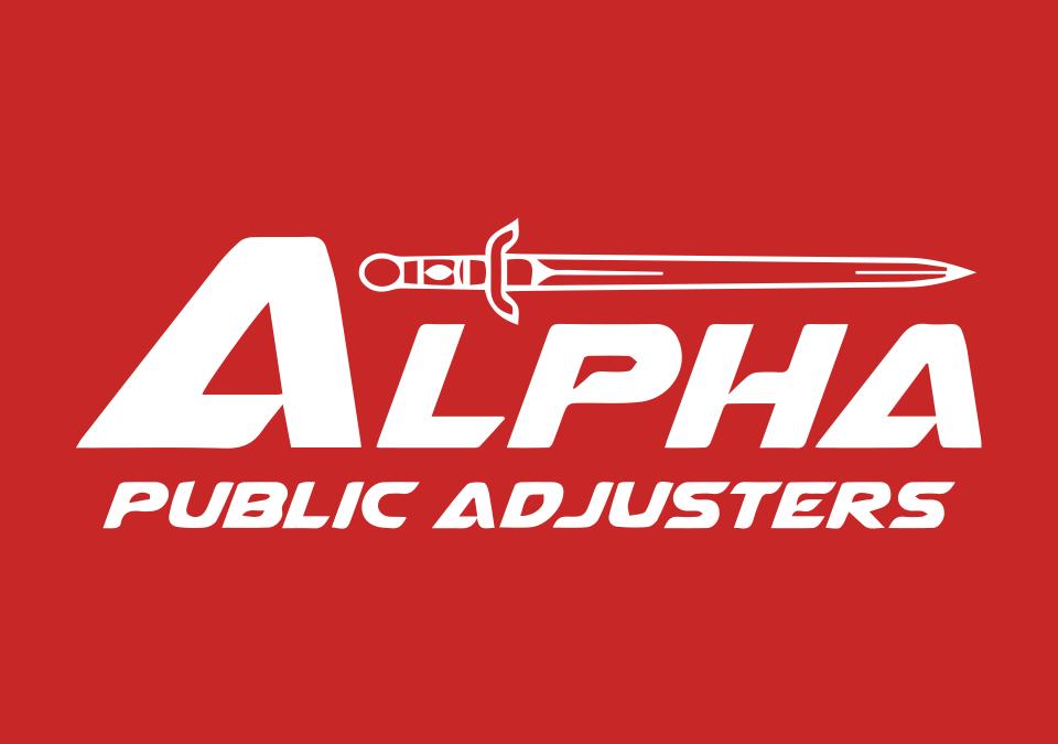 alpha public adjusters