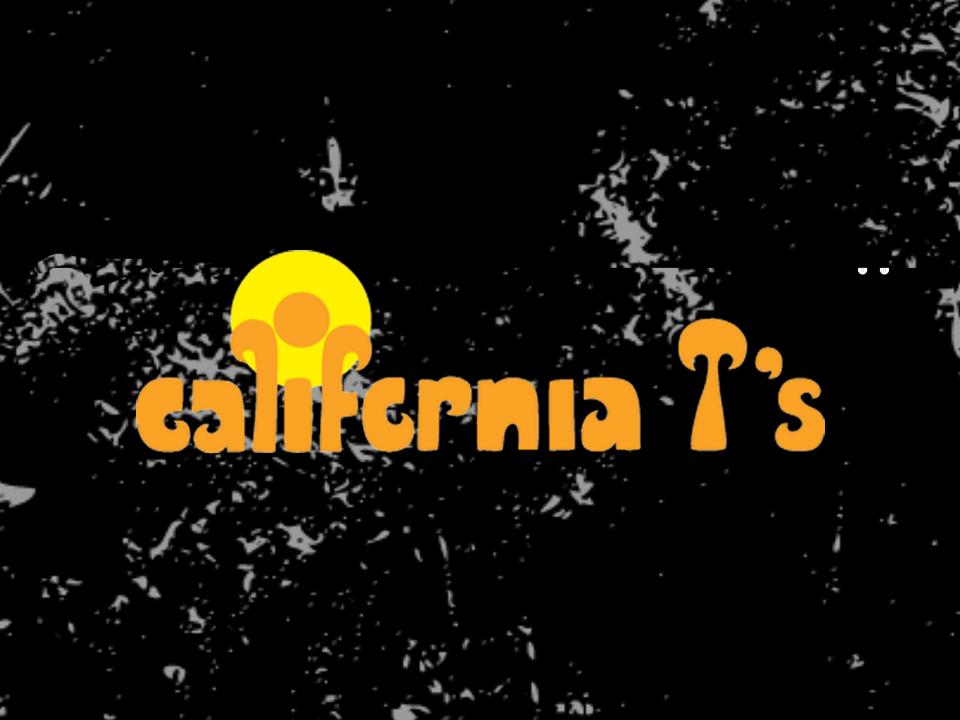 california ts