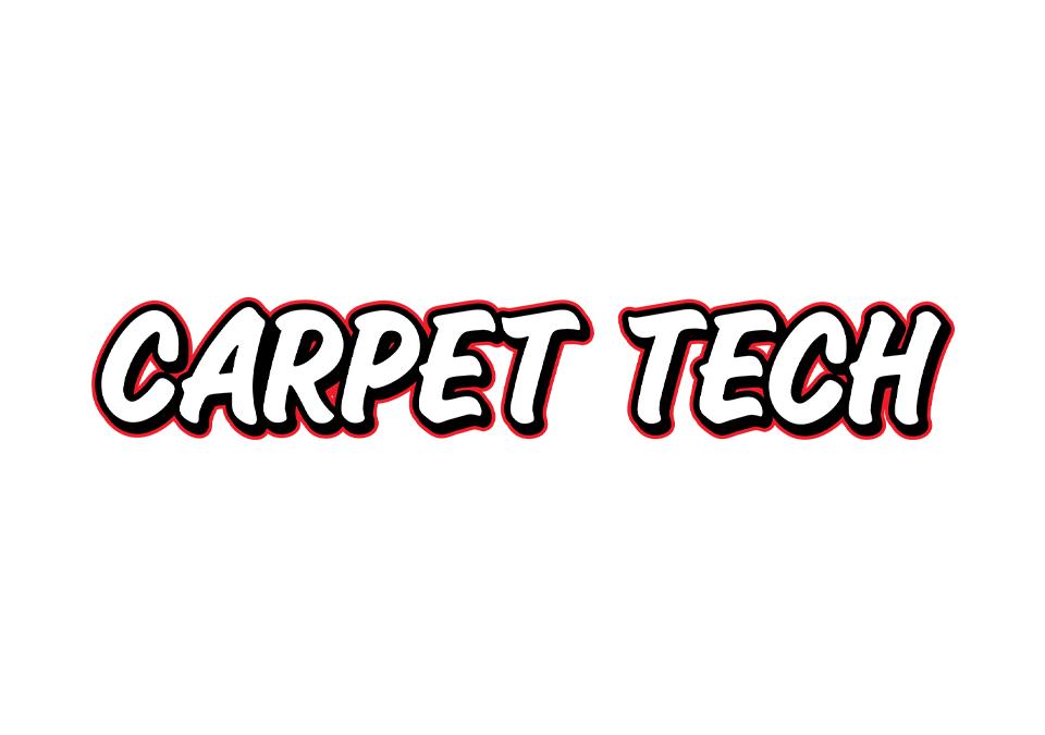 carpet tech