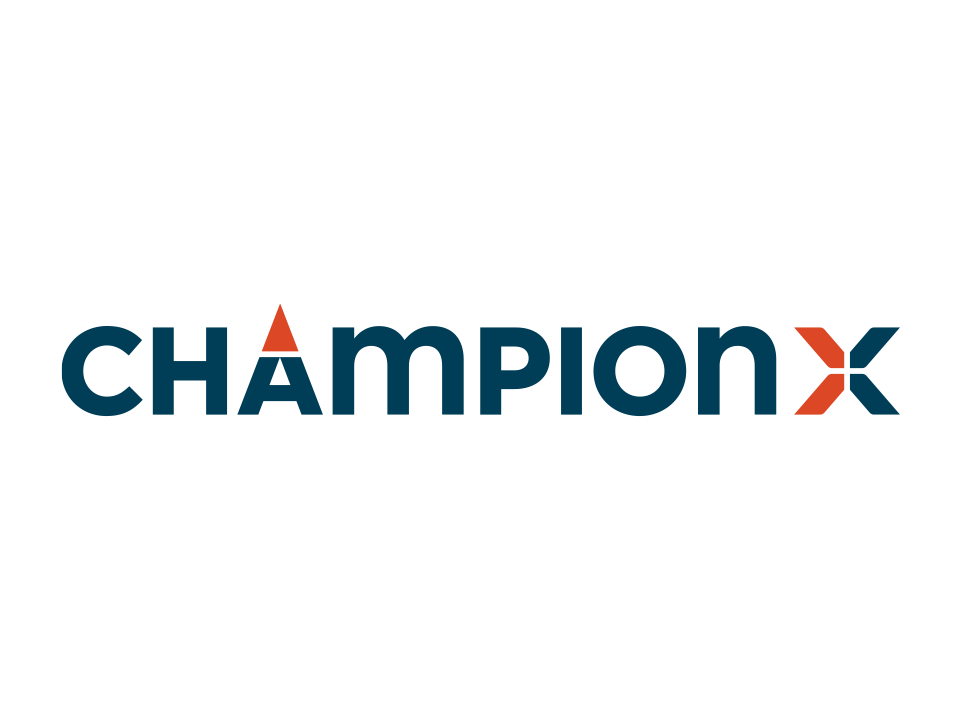 champion x