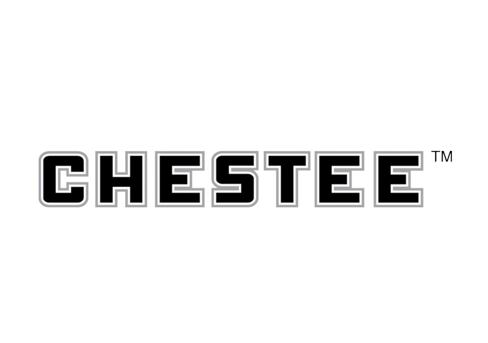 chestee