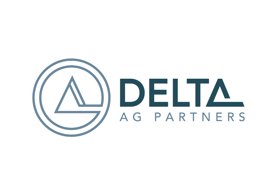 delta ag