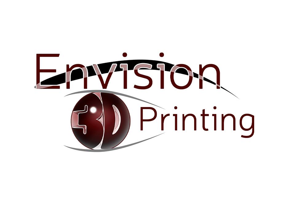 e3dprint