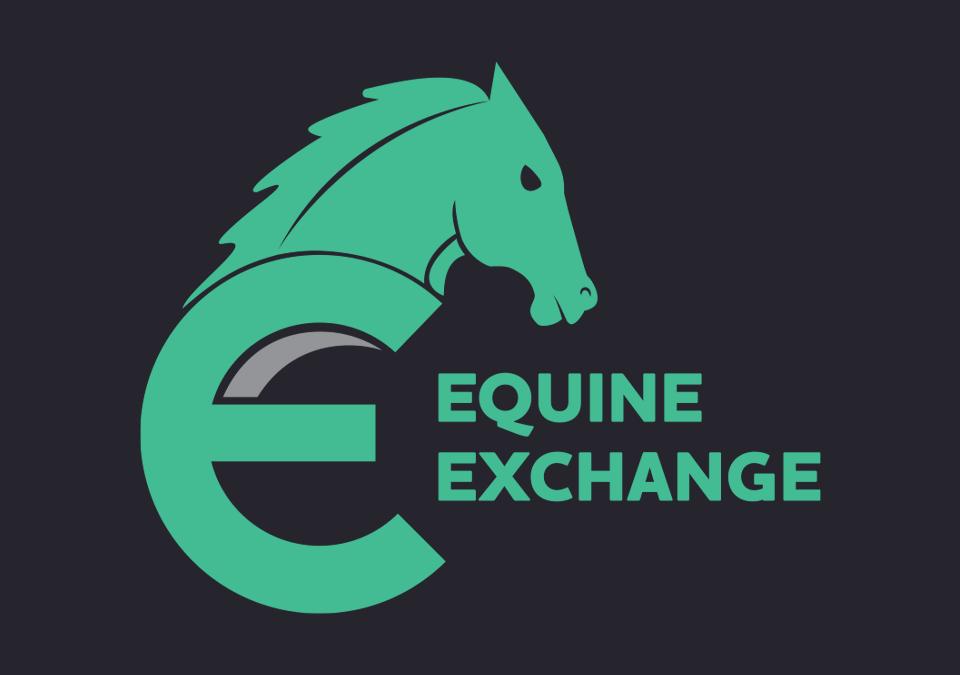 equine exchange