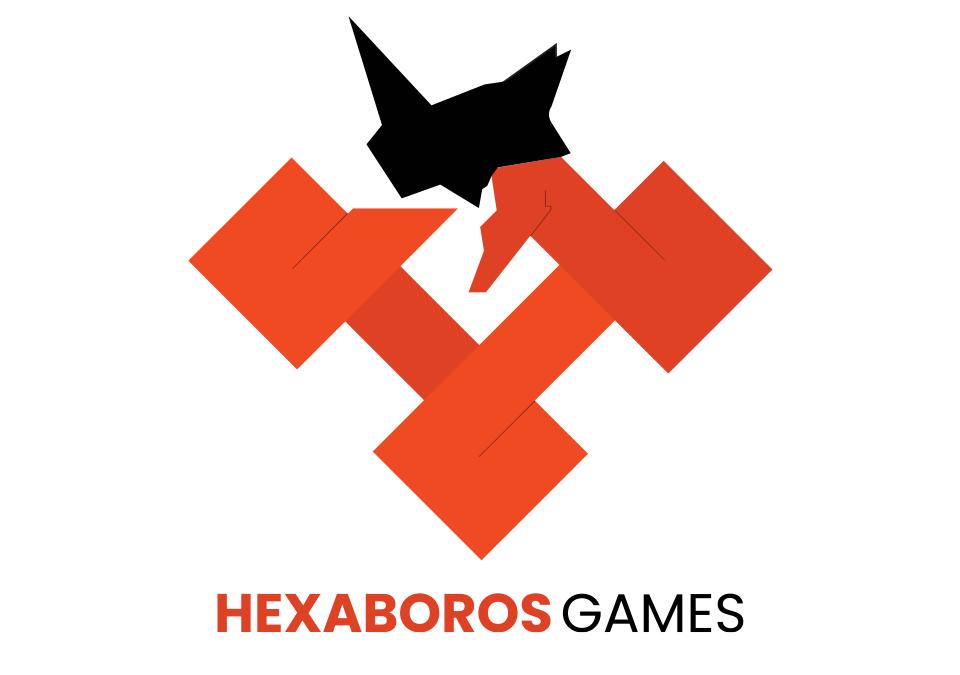 hexabro games