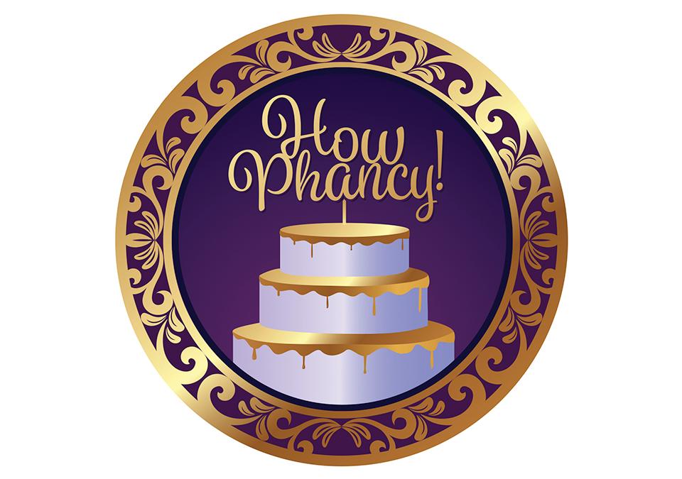 how phancy