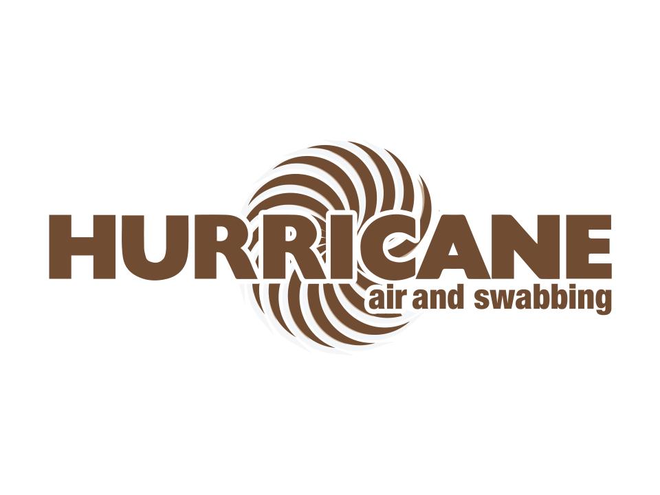 hurricane air and swabbing