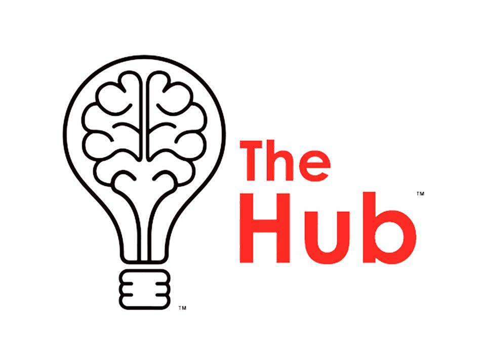 inovation hub ttu