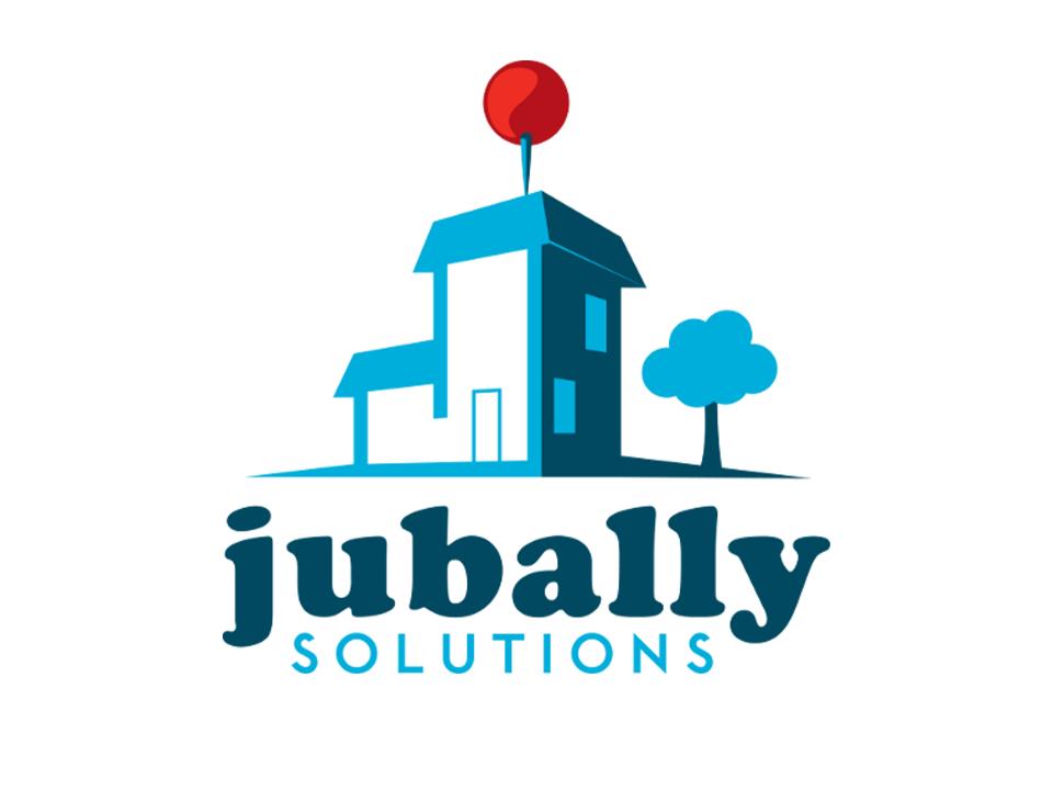 jubully