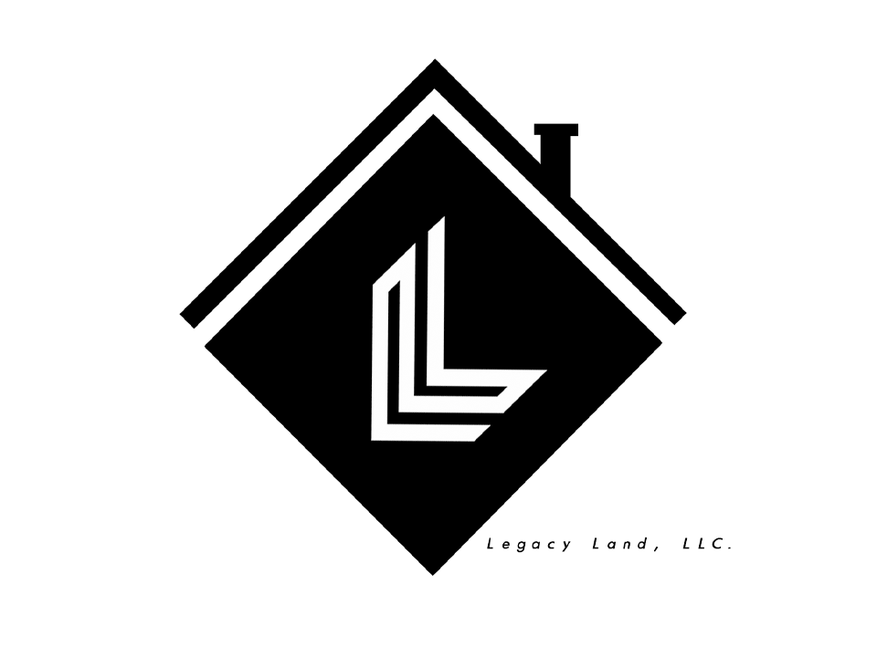 legacy land investments