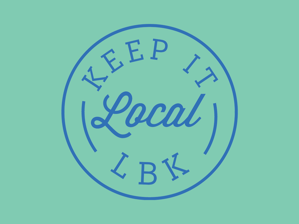 local lbk