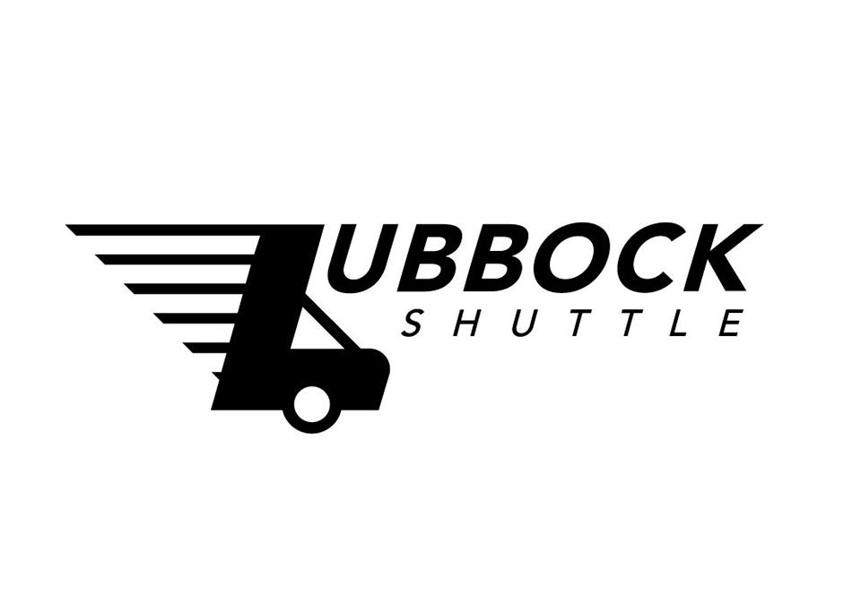 lubbock shuttle