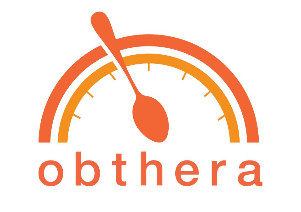 obthera