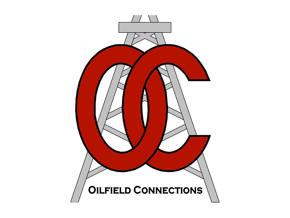 oilfield connections