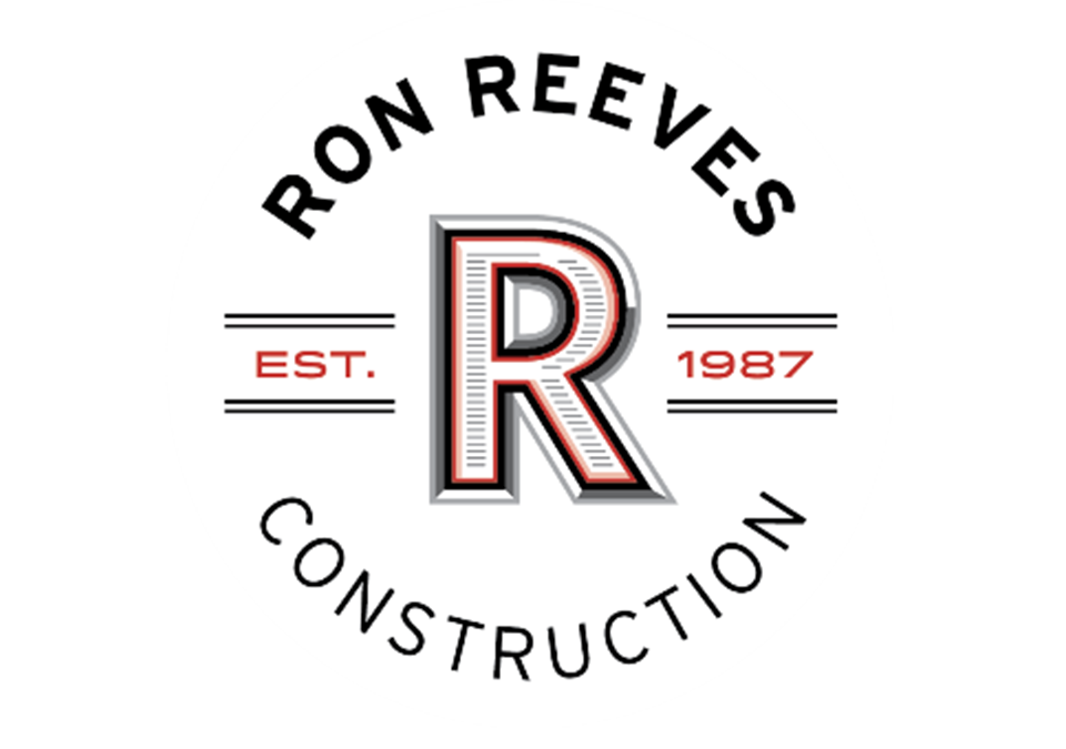 ron reeves construction